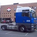 henny-van-broekhoven-43927656