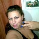 roberta-de-oliveira-70157537