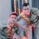 suheyb-berber-82139442
