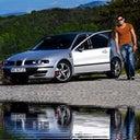 sebastian-pintea-27508425