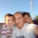 gabriela-120606057