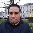ingrid-jahn-34012943