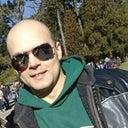 caijo-ricci-56753939