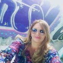 camila-rinaldi-86650579