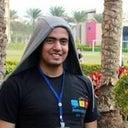 karim-mohamed-nafee-67164625