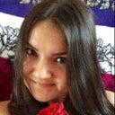 lilya-nuriva-66696992