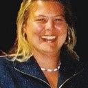 marianne-lentz-62756082