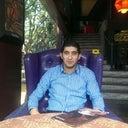 ehsan-ayubi-4041113