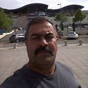 semih-tafrali-14664390