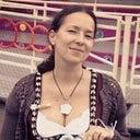 ilya-shinkarenko-5467980