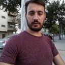 ebru-nazli-aydemir-129283255