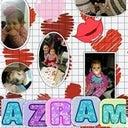 busra-emre-kacmaz-89303739