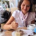 antonina-lobanova-46748948