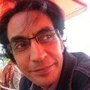 behrouz-zafar-89325221