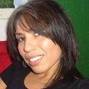 mara-melo-89383220