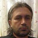 rustu-ilkan-ozisik-90949039