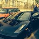 ahmet-89546440