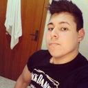 felipe-bastos-89833717