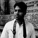 bharadwaj-suresh-37442631