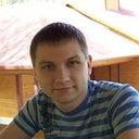 illia-klimov-47964886