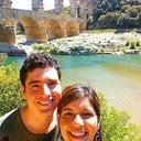 maria-del-carmen-89561741