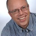 dr-berndt-schlemann-10383914