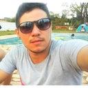 leonardo-santos-2816783