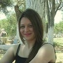ozhan-atar-931374