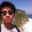 jian-wu-53328029