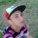 fernando-zamboni-36888153