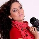 mayara-seixas-hopp-31933927