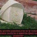 sebnem-karaci-besli-56311982