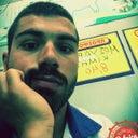 mario-il-sagittario-43851689