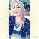natacha-leticia-91048512