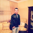 osman-87970500