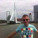 fabian-bovenlander-91468300