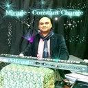 ryan-manoj-dewkinandan-36479612