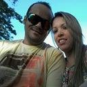 maraisa-oliveira-12087075