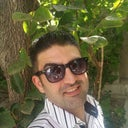 donya-ahmad-88093737
