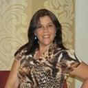 marianna-severgnini-52570405