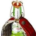 ramon-van-biljouw-55961470