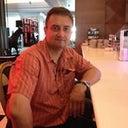 mustafa-zerey-80523335