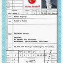 ozlem-unaldi-25111507
