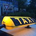 taxi-43903156