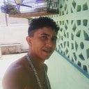 junior-cavalca-6677544