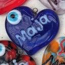 mark-woodstoxx-11584244