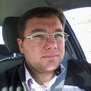 veysel-abdurrahman-128536360