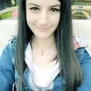 ezgi-su-ak-59714787
