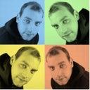 arjan-putman-16558065