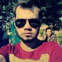 zeynep-cakir-89085308